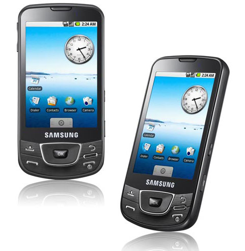 i7500-android