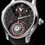 Montblanc-Timewriter-1-Metamorphosis-1