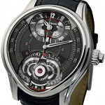 Montblanc-Timewriter-1-Metamorphosis-2
