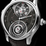 Montblanc-Timewriter-1-Metamorphosis-3