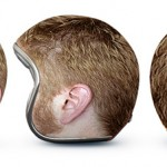 Cool-Motorcycle-Helmets-by-Good-4