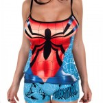 spider-girl-pajamas