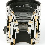 Leica-lens-cut-in-half_1
