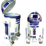 r2_d2_garbage_can