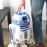 r2_trashcan_other