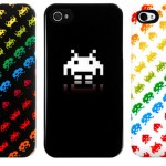 space_invaders_iphone_cases