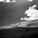 pb-paisagem-5