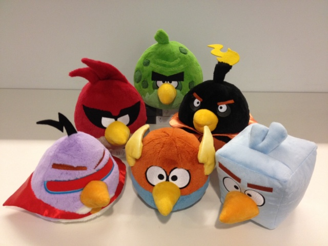 angry-birds-space-toys