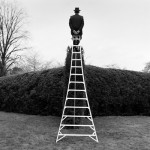 rodney-smith-photography12-550x550