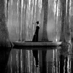 rodney-smith-photography19-550x544