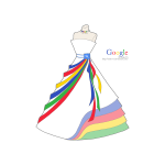 google_in_fashion_by_neko_vi