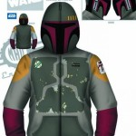 full-coverage-star-wars-hoodies-boba-fett