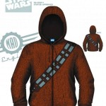 full-coverage-star-wars-hoodies-chewbacca