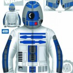 full-coverage-star-wars-hoodies-r2-d2