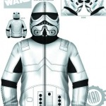 full-coverage-star-wars-hoodies-stormtrooper