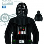 full-coverage-star-wars-hoodies-vader