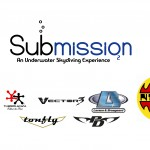 Submission-Patrocinadores