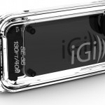 igills-iphone-case-diving-rugged-back