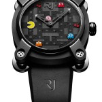 romain-jerome-official-pac-man-watch-1