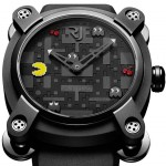 romain-jerome-official-pac-man-watch-3