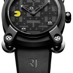 romain-jerome-official-pac-man-watch-4