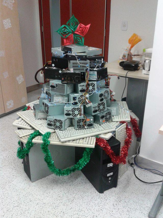 arvore-de-natal-geek