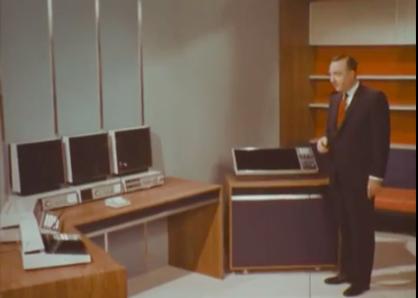 casa-do-futuro-em-1967