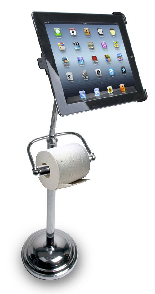 pedestal-ipad-banheiro