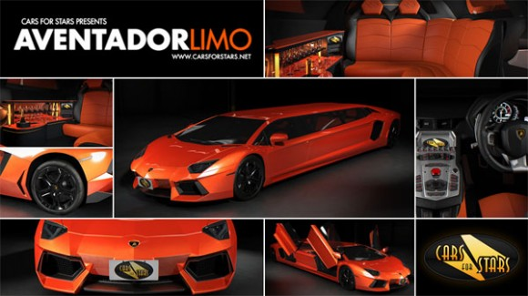 aventor-limo-580x325