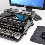 USBTypewriter-3
