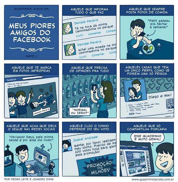 piores-amigos-facebook