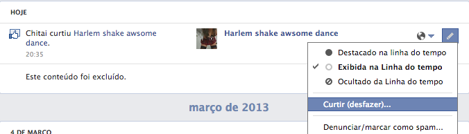 harlem-shake-scam-4