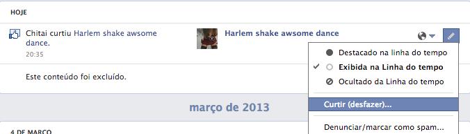 harlem-shake-scam-4