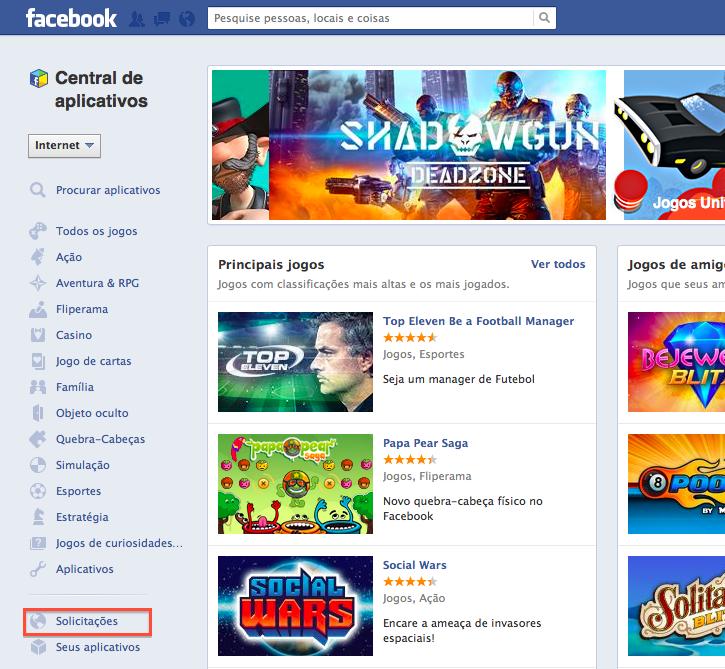 bloquear-aplicativo-facebook-2