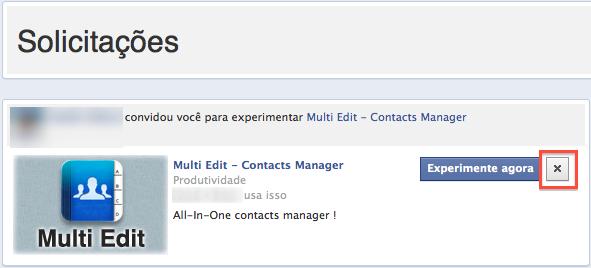 bloquear-aplicativo-facebook-3