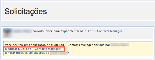 bloquear-aplicativo-facebook-4