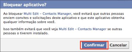 bloquear-aplicativo-facebook-5
