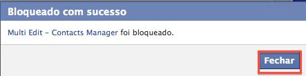 bloquear-aplicativo-facebook-6