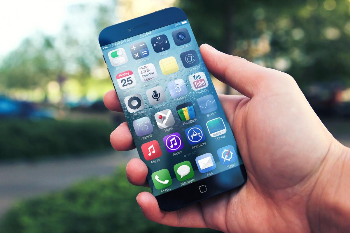 iphone6-conceito