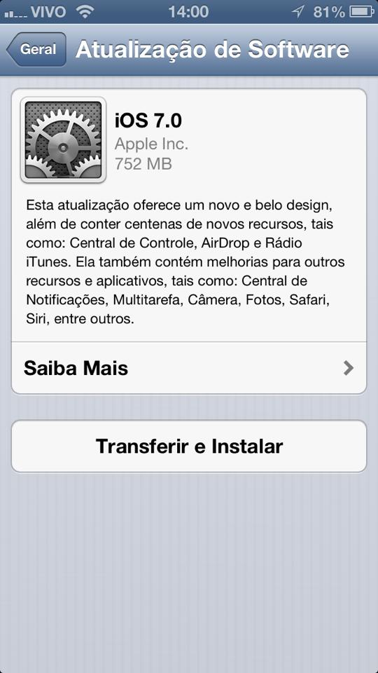 ios7-download