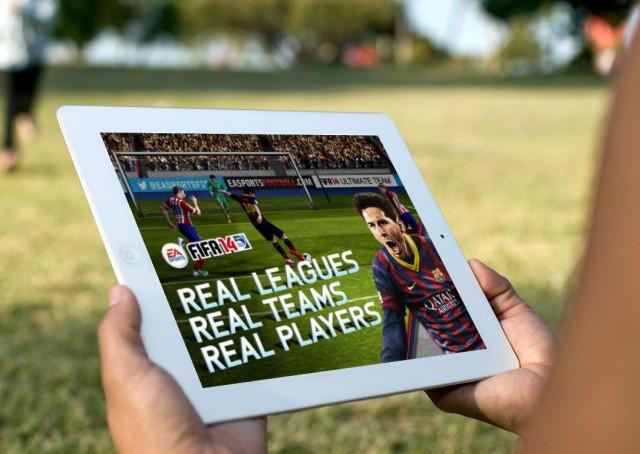 FIFA-14-iPad