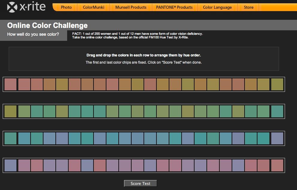 teste-de-cores
