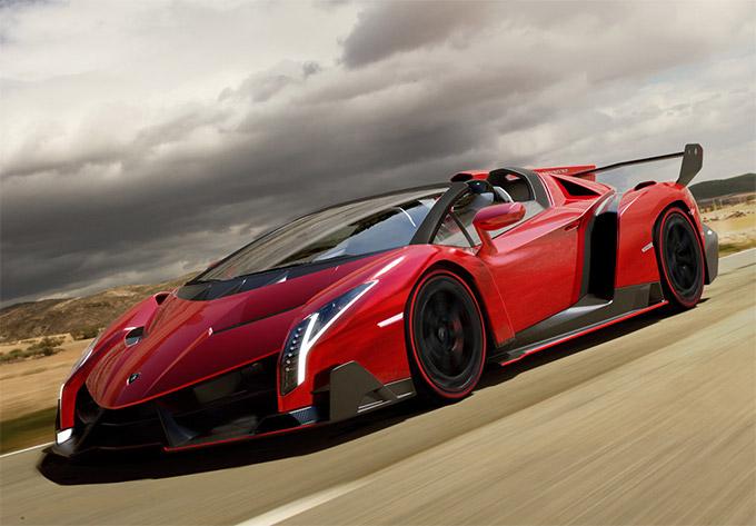 Lamborghini-officially-reveals-new-Veneno