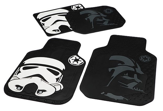 star-wars-seat-covers2