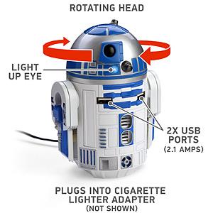 R2D2-USB