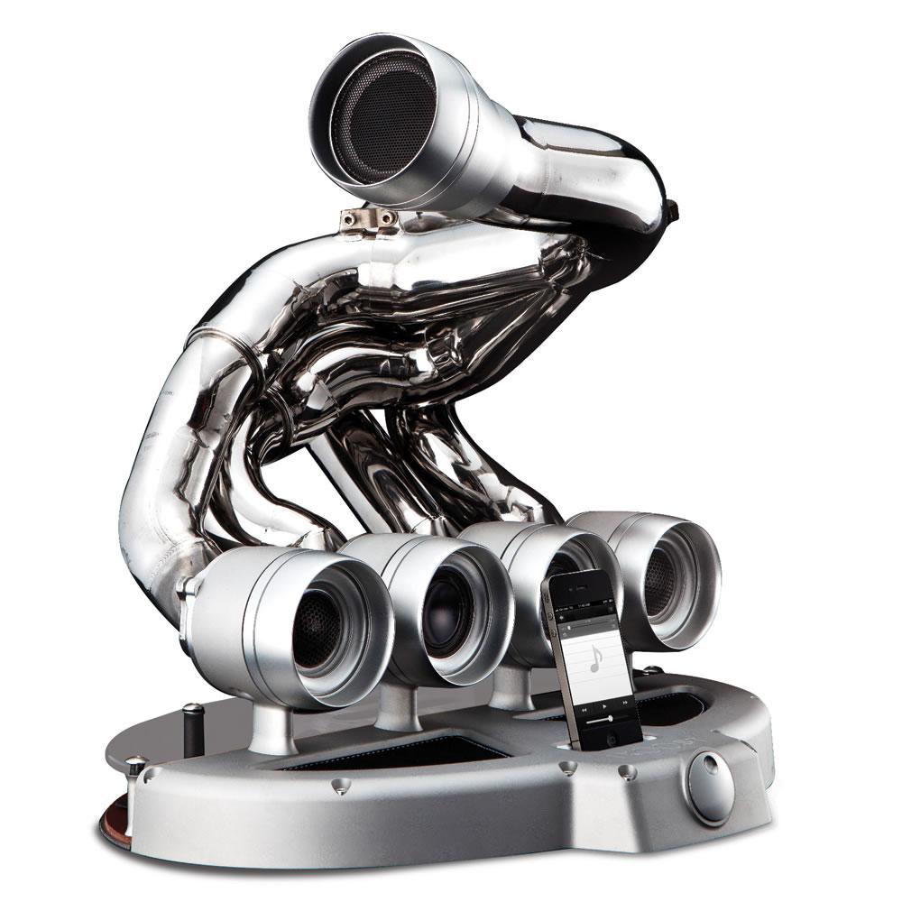 speaker-dock-f1-v2