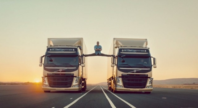Volvo-Trucks-The-Epic-Split