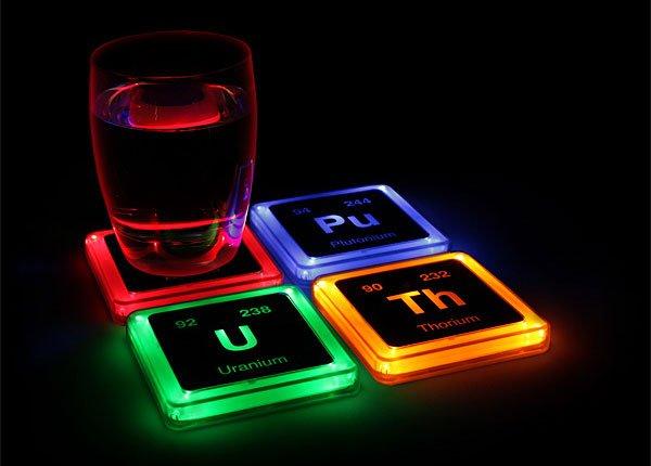 porta_copos_elementos_radioativos
