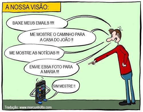 smartphone-nossa-visao