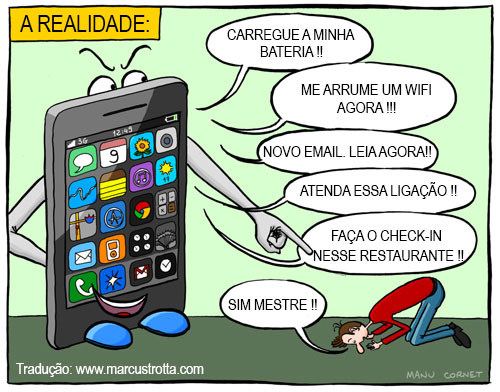 smartphone-realidade